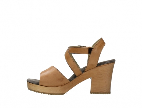 wolky sandalen 06050 cloudy 20400 natural leather_13