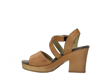 wolky sandalen 06050 cloudy 20400 natural leather_14