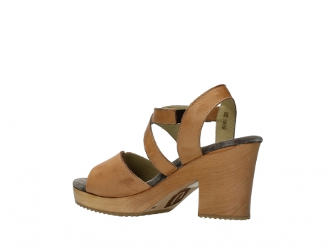wolky sandalen 06050 cloudy 20400 natural leather_15