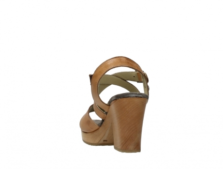wolky sandalen 06050 cloudy 20400 natural leather_18
