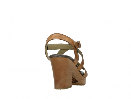 wolky sandalen 06050 cloudy 20400 natural leather_20