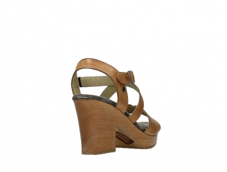 wolky sandalen 06050 cloudy 20400 natural leather_21