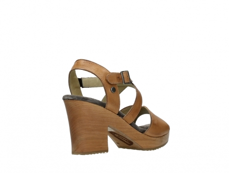 wolky sandalen 06050 cloudy 20400 natural leather_22