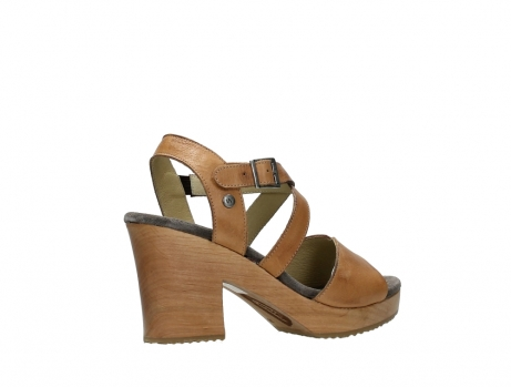 wolky sandalen 06050 cloudy 20400 natural leather_23