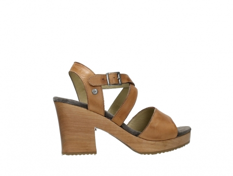 wolky sandalen 06050 cloudy 20400 natural leather_24