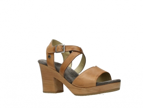 wolky sandalen 06050 cloudy 20400 natural leather_3