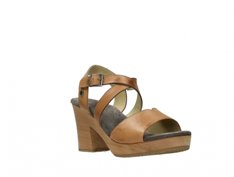 wolky sandalen 06050 cloudy 20400 natural leather_4