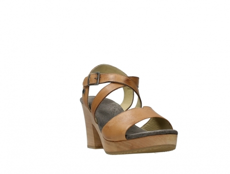 wolky sandalen 06050 cloudy 20400 natural leather_5