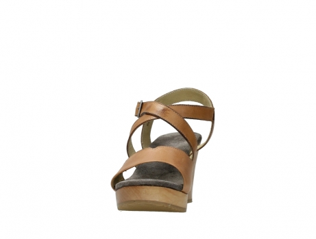 wolky sandalen 06050 cloudy 20400 natural leather_8
