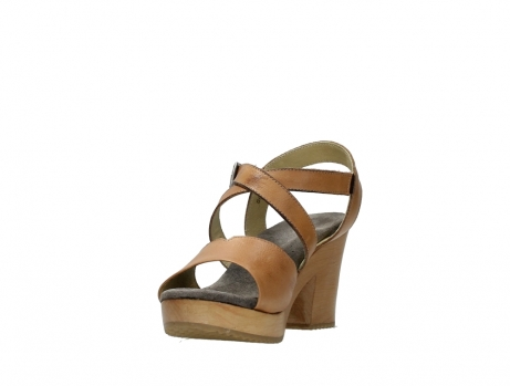 wolky sandalen 06050 cloudy 20400 natural leather_9